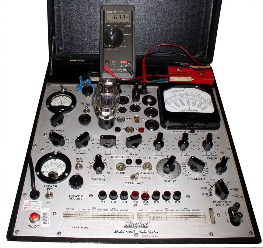 Console Radio Repair we Also Repair Car Radios