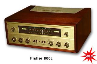 Urban Antique Radio & Vintage Hi-Fi repair